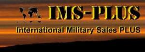 IMSplus