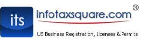 InfoTaxSquare Discount Codes & Deals