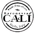 Baronessa Cali