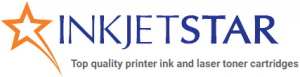 Inkjet Star Discount Codes & Deals