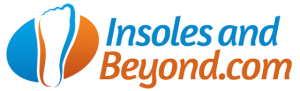Insoles and Beyond