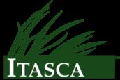 Itasca footwear Discount Codes & Deals