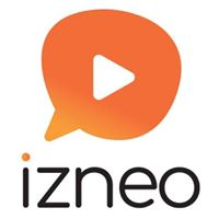 Izneo Discount Codes & Deals