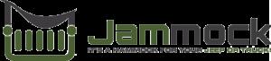 Jammock Discount Codes & Deals