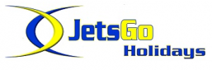 JetsGo Holidays Discount Codes & Deals