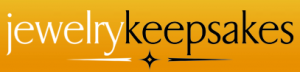 Jewelry Keepsakes Discount Codes & Deals