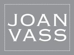 Joan Vass Beauty