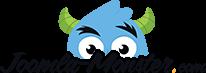 Joomla-Monster Discount Codes & Deals