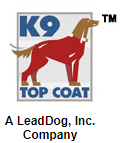 K9 Top Coat Discount Codes & Deals