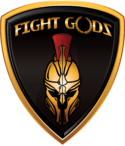 Fight Gods Mixed Martial Arts Academy Discount Codes & Deals