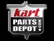 Kart Parts Depot Discount Codes & Deals