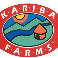 Kariba Farms Discount Codes & Deals