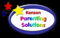 Kenson Parenting Solutions Discount Codes & Deals