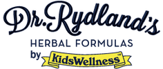 KidsWellness Discount Codes & Deals
