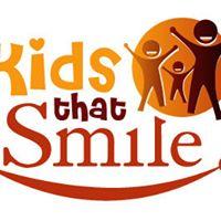 Kids That Smile Discount Codes & Deals