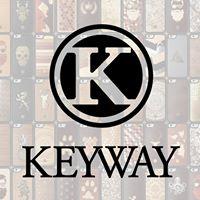 Keyway Discount Codes & Deals