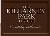 Killarney Park Hotel Discount Codes & Deals