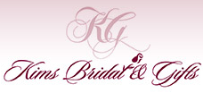 Kims Gifts Discount Codes & Deals