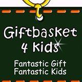 Gift Baskets 4 Kids Discount Codes & Deals