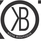 Kota Boutique