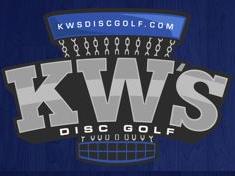 KWs Disc Golf Discount Codes & Deals