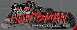Huntsman Products Discount Codes & Deals
