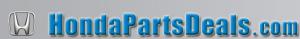 Honda Parts Deals Discount Codes & Deals