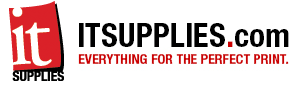 IT Supplies Discount Codes & Deals