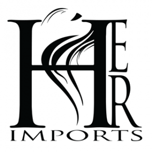 Her Imports