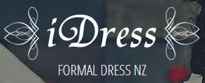 iDress nz Discount Codes & Deals