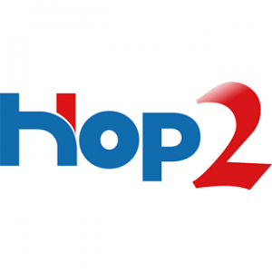 Hop2 Discount Codes & Deals