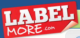 Label More Discount Codes & Deals