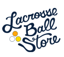 Lacrosse Ball Store Discount Codes & Deals