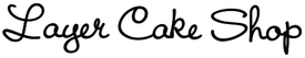 Layer Cake Shop Discount Codes & Deals