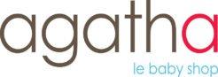 Agatha Discount Codes & Deals