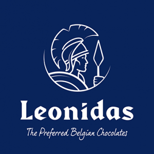 Leonidas Chocolate Discount Codes & Deals