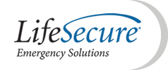 LifeSecure