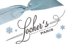 LOCHER'S Discount Codes & Deals