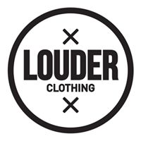 Louder Clothing
