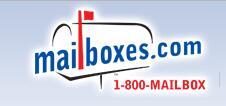 Mailboxes Discount Codes & Deals