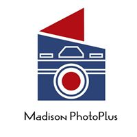 Madison PhotoPlus Discount Codes & Deals