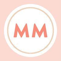 Mane Message