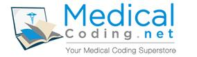 Medical Coding Discount Codes & Deals