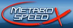 Metabo SpeedX Discount Codes & Deals