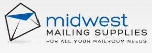Midwest Mailing Supplies Discount Codes & Deals