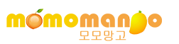Momomango