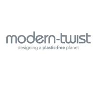 Modern Twist Discount Codes & Deals