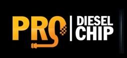Pro Diesel Chip Discount Codes & Deals