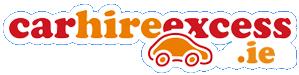 Carhireexcess.ie Discount Codes & Deals