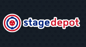 Stage Depot Discount Codes & Deals